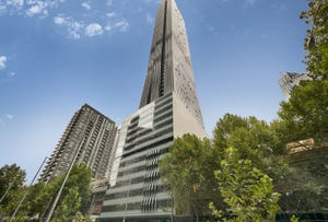 4911/568 Collins Street, Melbourne, Vic 3000