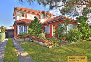 64 Barnsbury Grove, Bardwell Park, NSW 2207