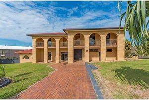 28 Warrambool Road, Ocean Shores, NSW 2483