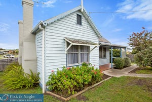 255 Newtown Road, Bega, NSW 2550