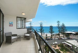 23/60 Goodwin Terrace, Burleigh Heads, Qld 4220