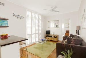 2/26 Wattle Avenue, Fairlight, NSW 2094