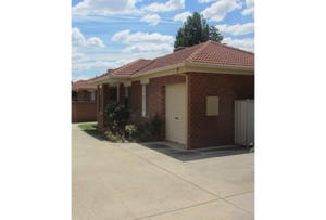 2/381 Dick Road, Lavington, NSW 2641