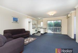 26/324 Woodstock Avenue, Mount Druitt, NSW 2770