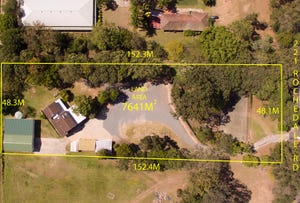 221 Rochedale Road, Rochedale, Qld 4123
