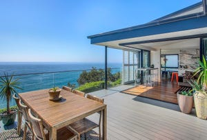 514 Barrenjoey Road, Avalon Beach, NSW 2107