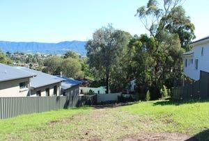 Lot 3, 10 Baywood Avenue, Dapto, NSW 2530