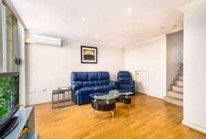 6/320A-338 Liverpool Road, Enfield, NSW 2136