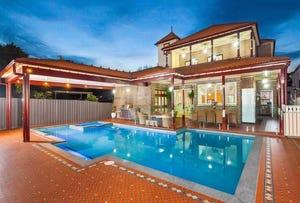 184 Albert Road, Strathfield, NSW 2135