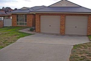 89 Bonnor Street, Kelso, NSW 2795