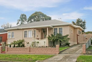 41 Hobart Road, New Norfolk, Tas 7140