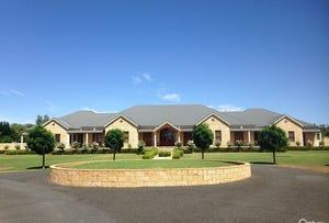 197 Tanks Road, Parkes, NSW 2870