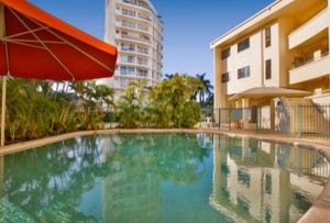 14/1 The Strand, Townsville City, Qld 4810