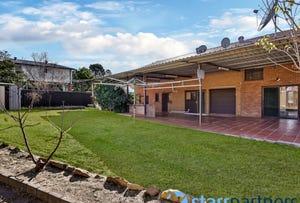 15a Semillon Cres, Eschol Park, NSW 2558