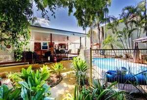 9 Macrossan Street, South Townsville, Qld 4810