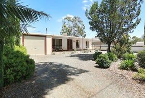 7 Triplett Street, Kapunda, SA 5373