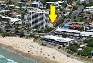 U2/1-5 Coolum Terrace, Coolum Beach, Qld 4573