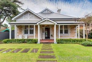 10 Thorngate Street, Thorngate, SA 5082