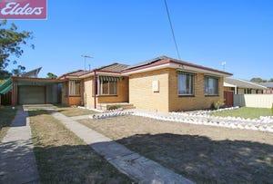 354 Sutherland Street, Lavington, NSW 2641