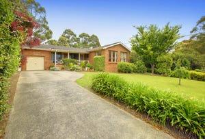 14 Bindar Crescent, Bundanoon, NSW 2578