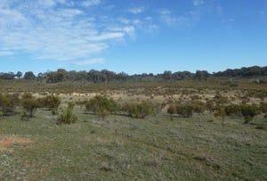 Lot 119, Taylors Flat Road, Taylors Flat, NSW 2586
