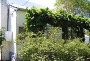 13 Hawdon street, Dareton, NSW 2717