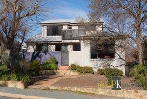 15 Harpur Street, Garran, ACT 2605