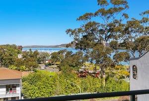2/6-10 Broadview Avenue, Gosford, NSW 2250