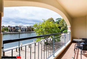 25/20 Royal Street, East Perth, WA 6004