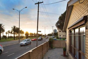 356 Beaconsfield Parade, St Kilda West, Vic 3182