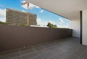 305/9-15 Regina Street, Greenslopes, Qld 4120