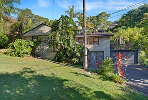 21 Allard Ave, Castle Cove, NSW 2069