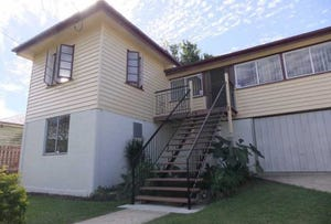 68 Cemetery Road, Eastern Heights, Qld 4305