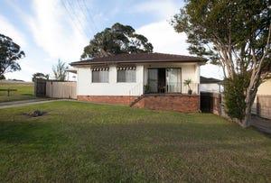 4 Elouera Street, Lake Illawarra, NSW 2528