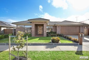 12 Silvercrest Way, Armstrong Creek, Vic 3217
