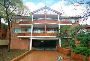 2/50 Ross Street, Parramatta, NSW 2150