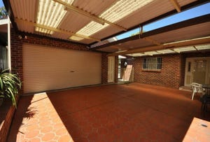 166 Hawksview Street, Guildford, NSW 2161