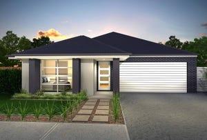 37 Crystal Avenue, Horsley, NSW 2530