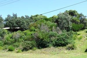 4 Panamuna Place, Kioloa, NSW 2539