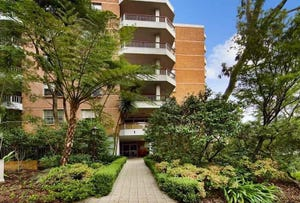 24/1 Broughton Road, Artarmon, NSW 2064