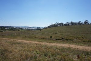 Lot 502 'Snowgums' Clyde Street, Goulburn, NSW 2580