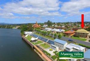79 River St, Taree, NSW 2430
