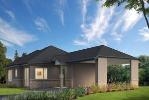 215 La Perouse Street, Red Hill, ACT 2603