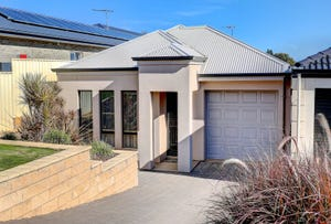 5 Swindon Street, Clearview, SA 5085