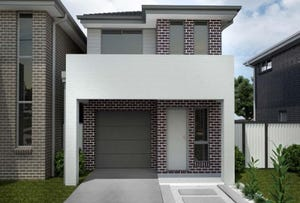 Lot 80 5-7 Edwards Rd, Rouse Hill, NSW 2155