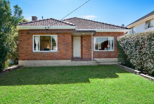 62 Peacock Street, Seaforth, NSW 2092