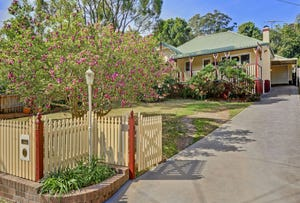 12 Lockerbie Road, Thornleigh, NSW 2120