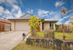 37 Caley Cres, Drewvale, Qld 4116