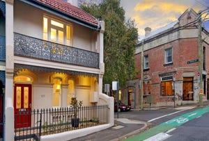 107 Wilson Street, Newtown, NSW 2042