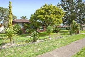 83 Benjamin Lee Drive, Raymond Terrace, NSW 2324